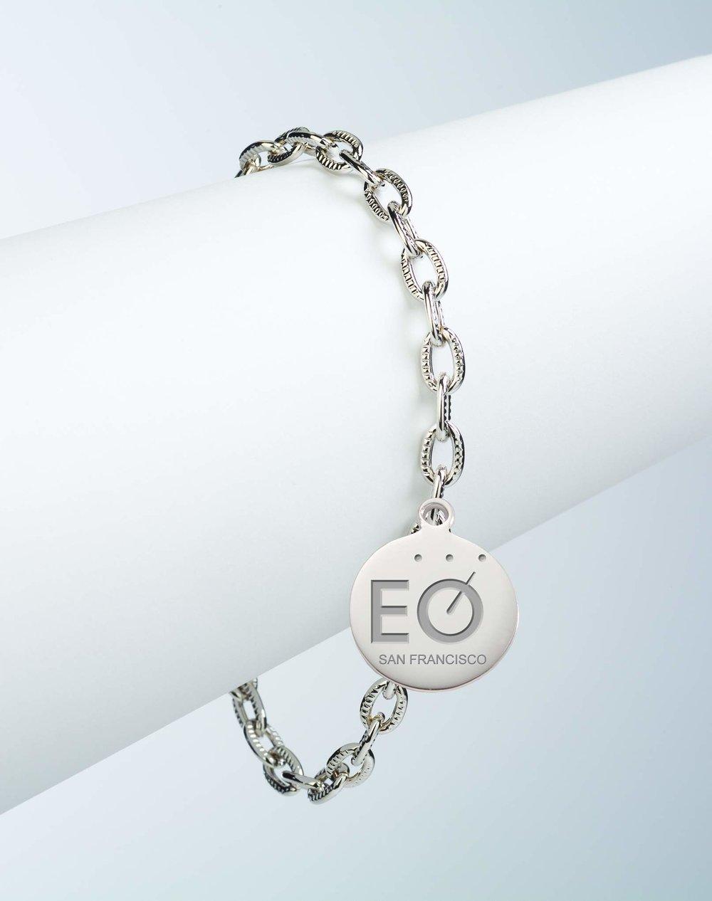 SF Bracelet1.JPG