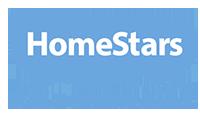 homestar.png