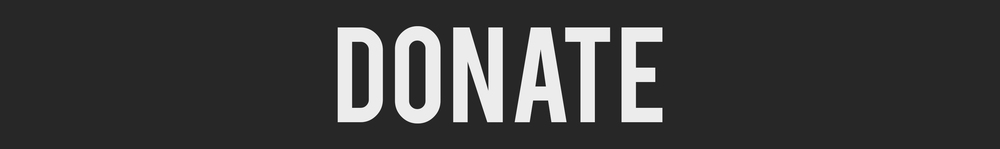 (Donate) Site Nav Banner.png