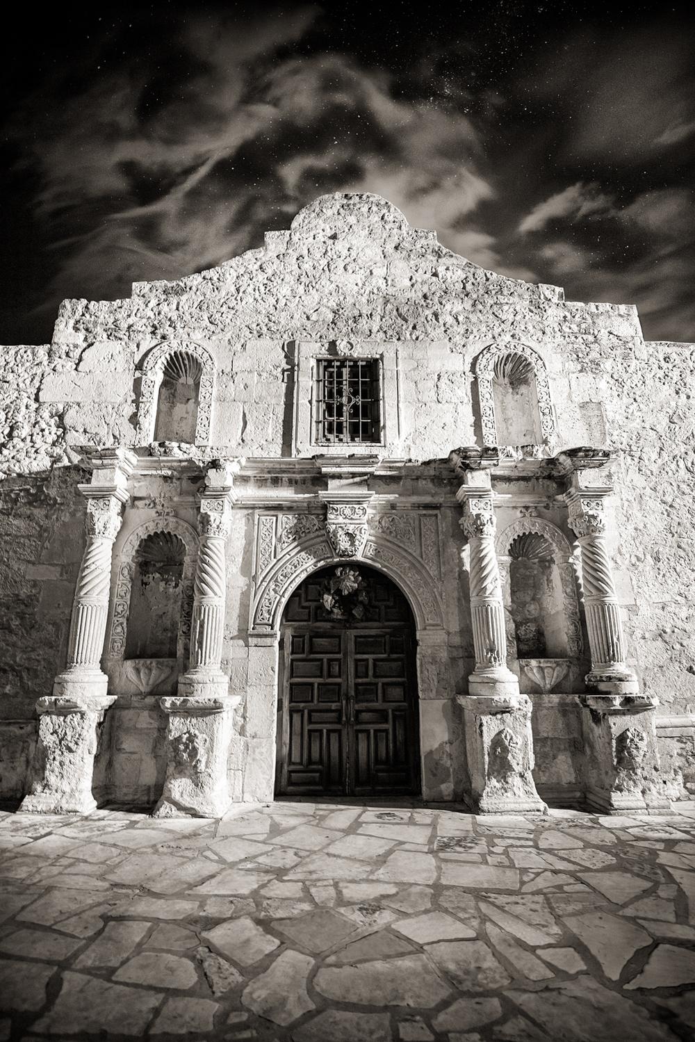 Alamo_Bradford_Coolidge_Photography.jpg