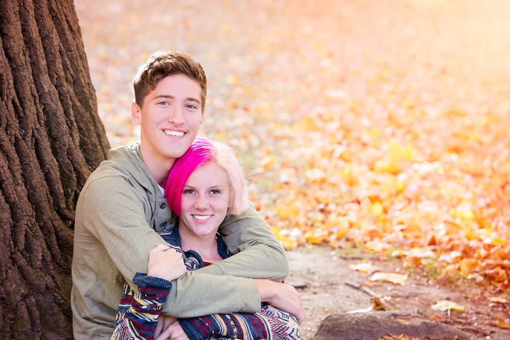 Molly_and_Chase_Senior_Photos_(Fall_20-15)_-14.jpg