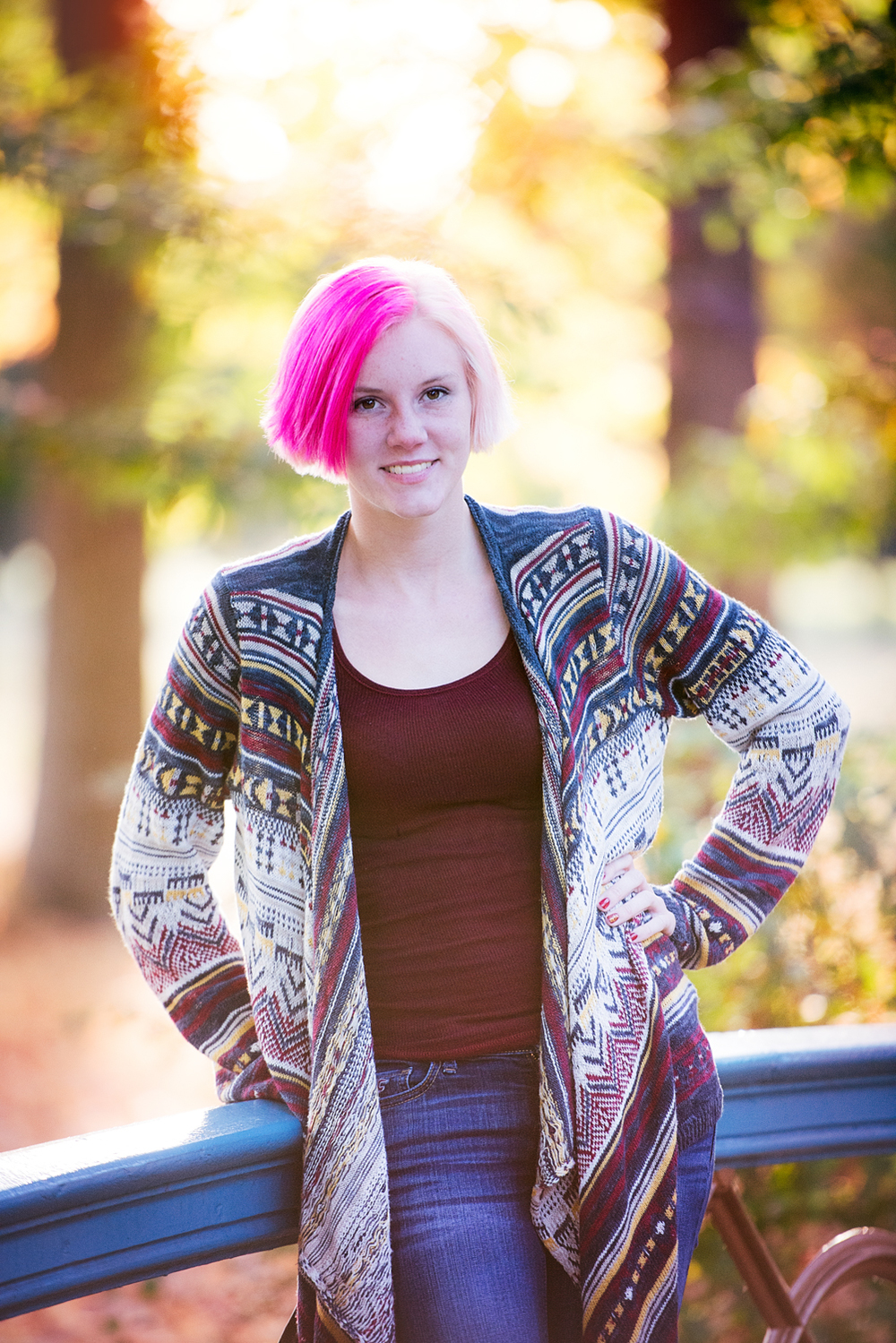 Molly_and_Chase_Senior_Photos_(Fall_20-15)_-16.jpg