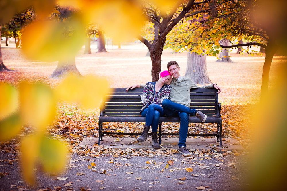 Molly_and_Chase_Senior_Photos_(Fall_20-15)_-17.jpg