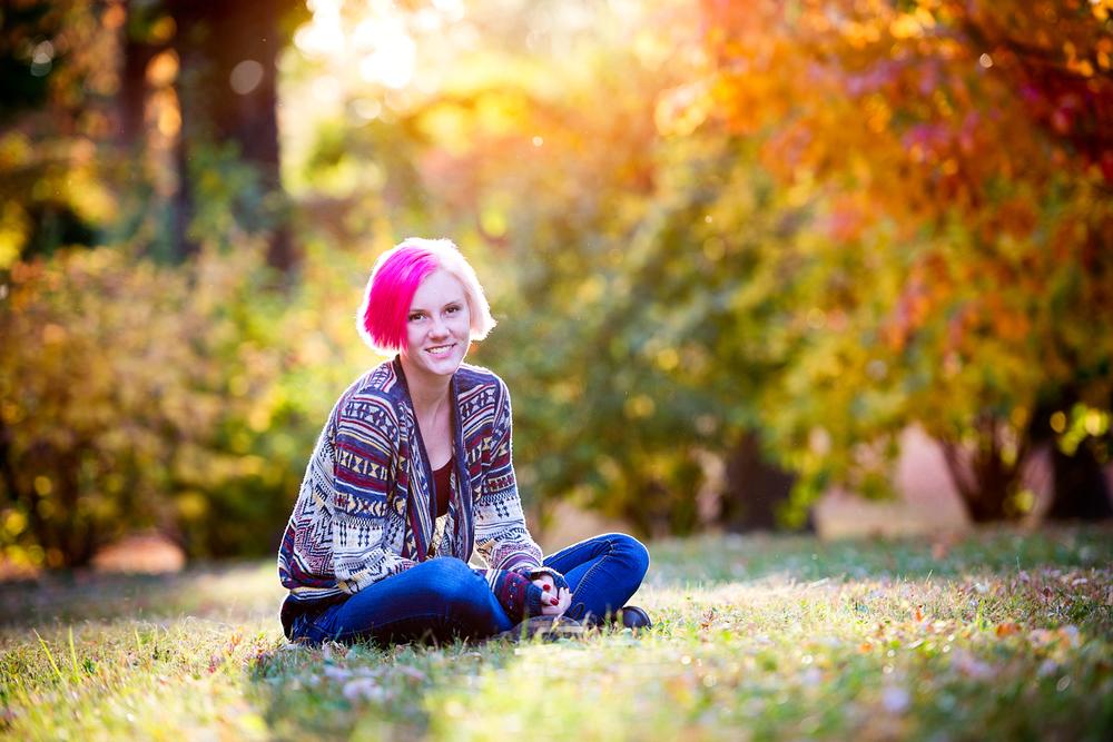 Molly_and_Chase_Senior_Photos_(Fall_20-15)_-19.jpg
