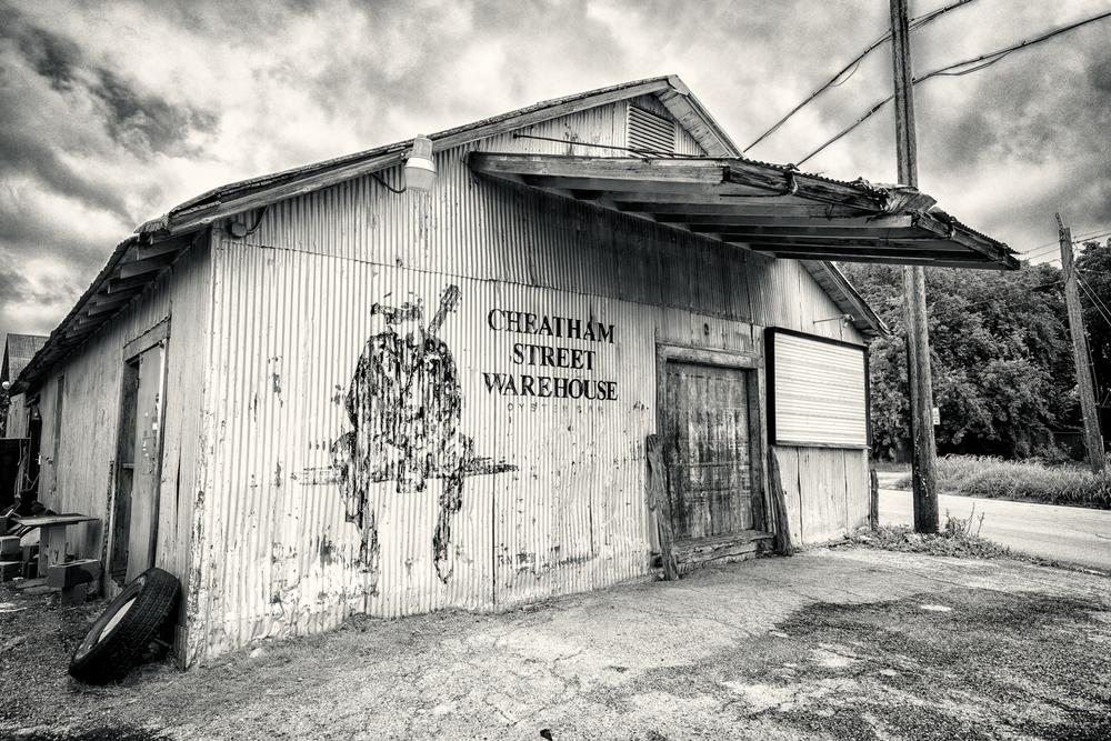 CSW_Bradford_Coolidge_Photography-2.jpg