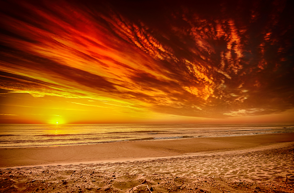 Outer_Banks_Bradford_Coolidge_Photography-1.jpg