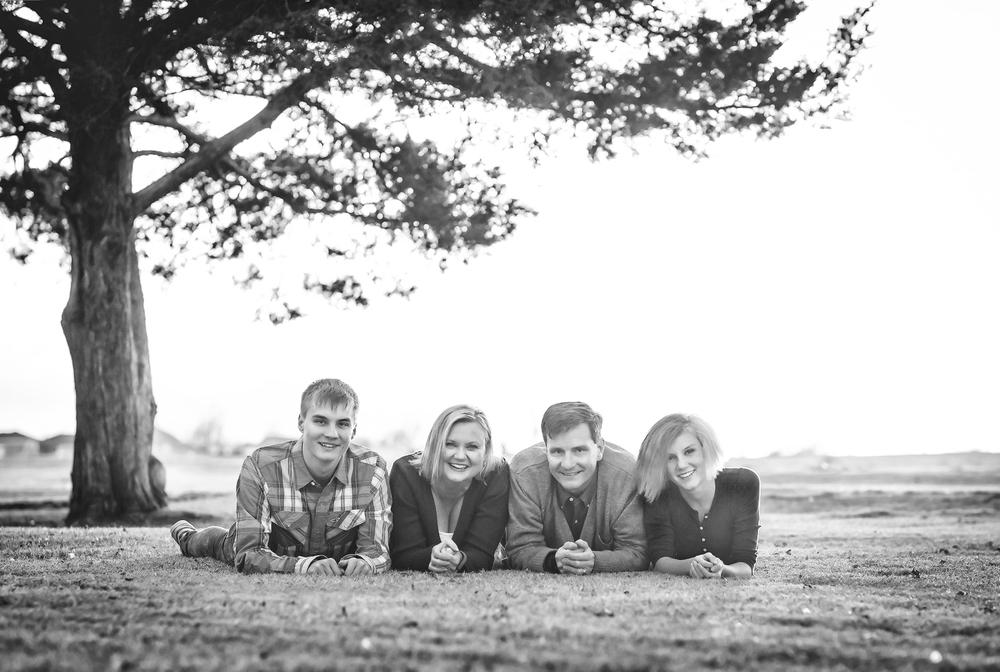 Stuckmeyers_Bradford_Coolidge_Photography-12.jpg