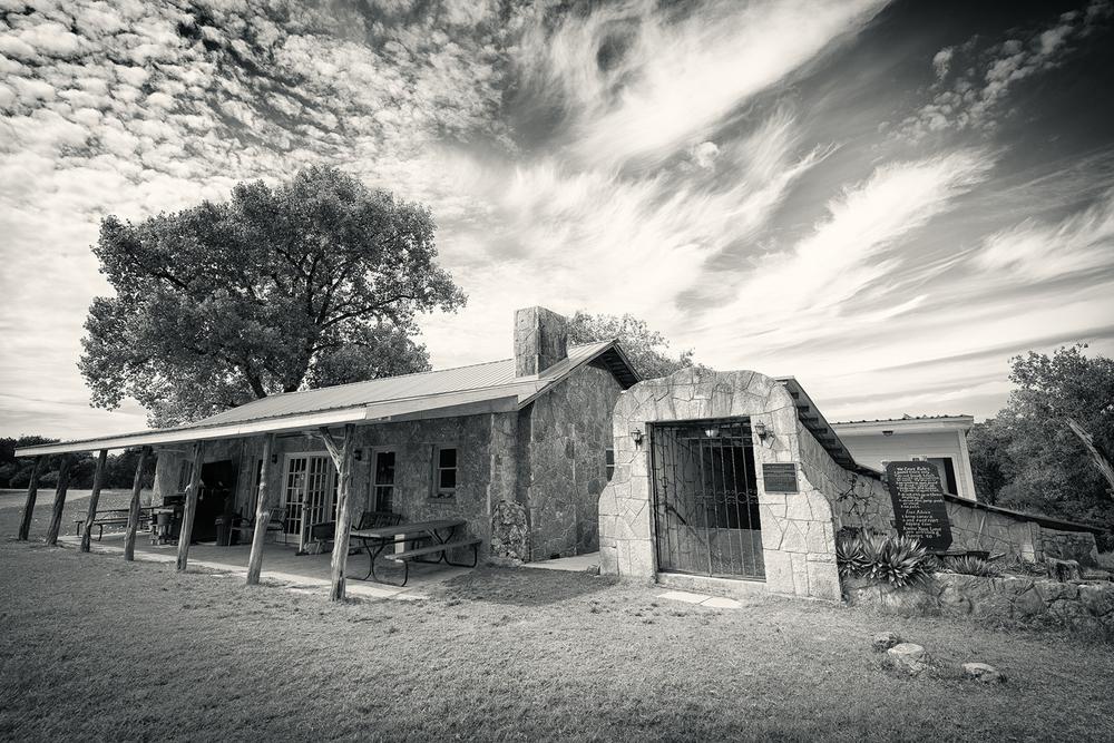 Bradford_Coolidge_Photography_Photos_-35.jpg