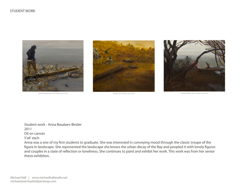 6. Student_work_Anna Basalaev-Binder.jpg