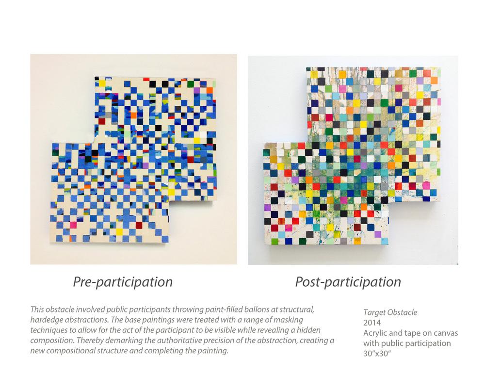 Target Paintings copy.jpg