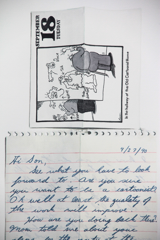 Cartoonist 92790 detail copy.jpg