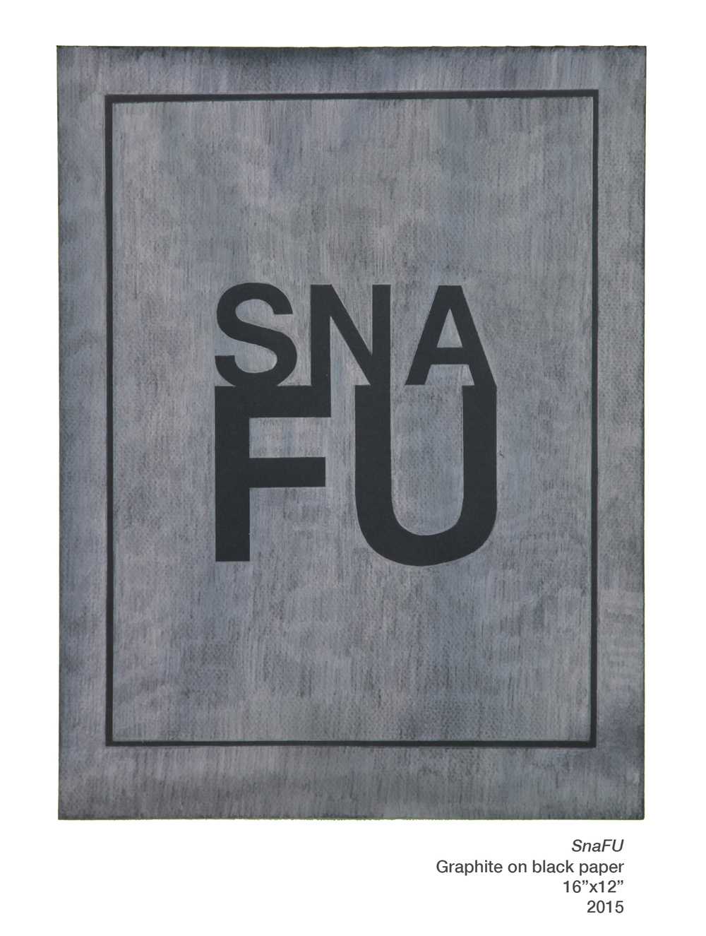 SNAFU web copy.jpg
