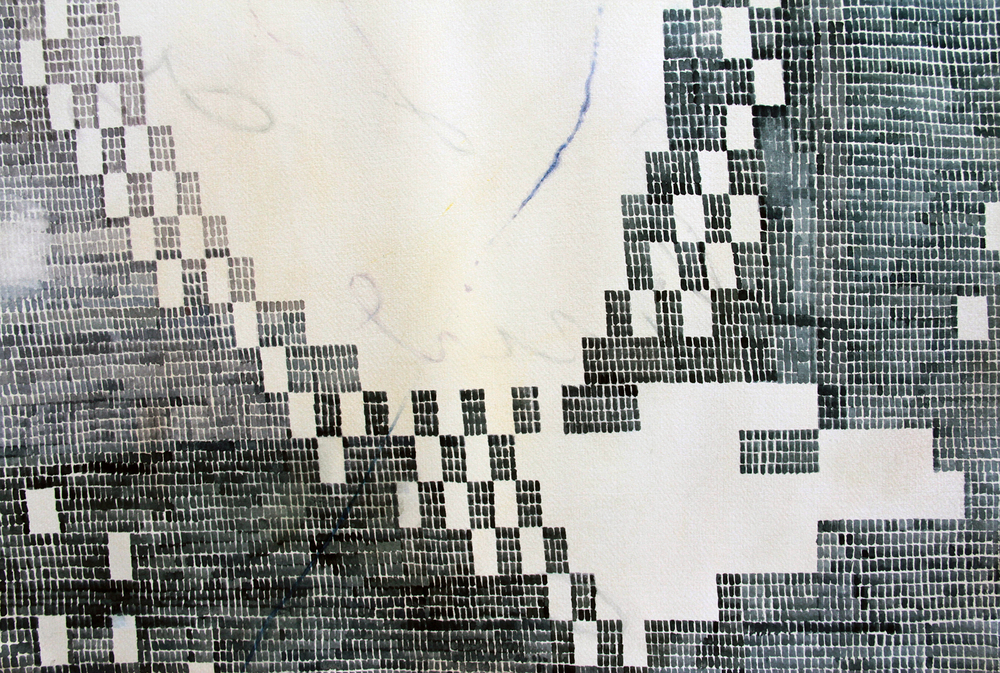 Dot Matrix Eagle detail_web.jpg