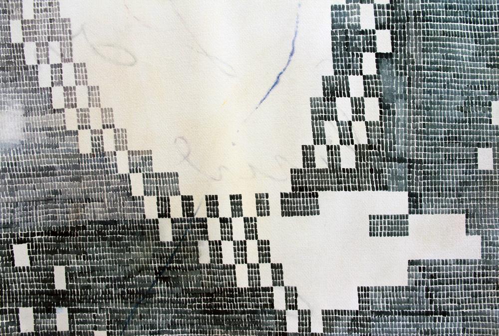 Dot Matrix Eagle detail_web.jpg