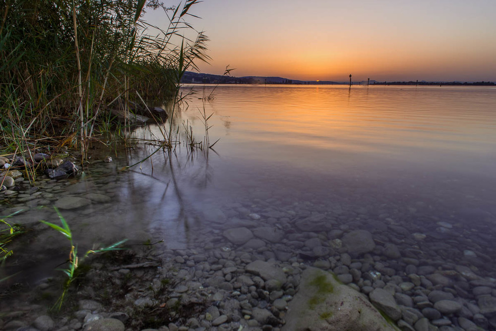 120819_bodensee_167-hdr