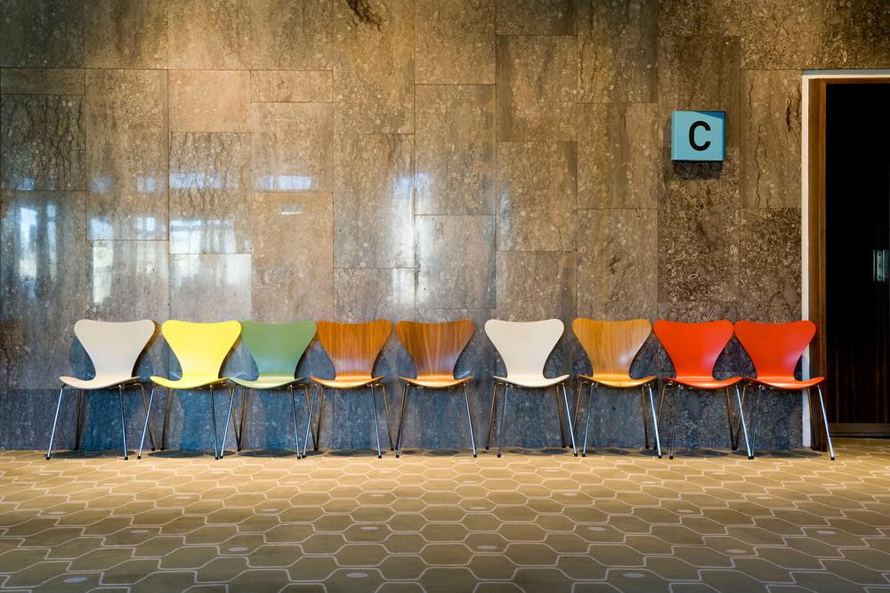 RFH chairs.jpg