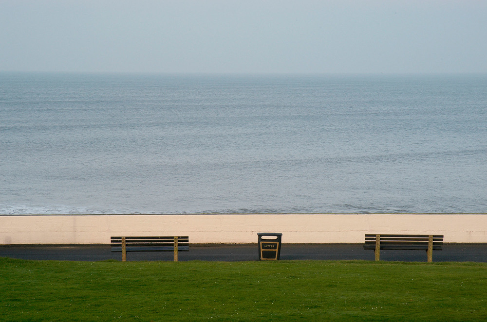 benches westward ho.jpg