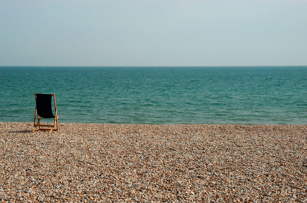 deck chair.jpg