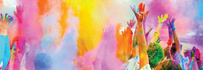 colorrun.jpg