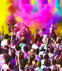 5K-Color-Run-Color-Poofs.jpg