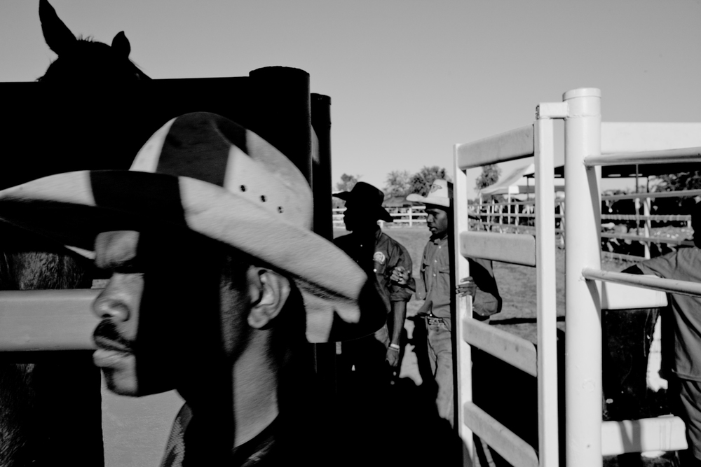 rodeo-25.jpg