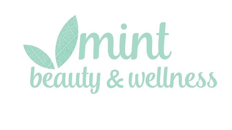 mint beauty & wellness