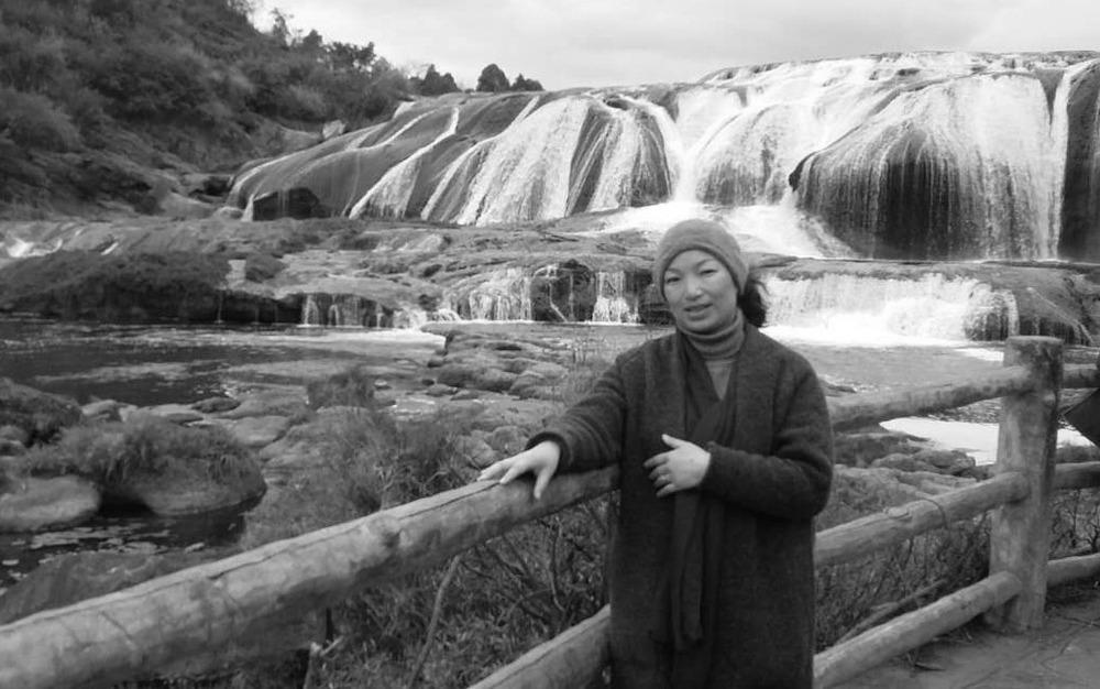 Zhang Yun Profile Pic.jpg