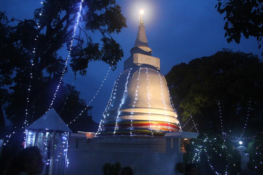 Christmas Stupa.jpg