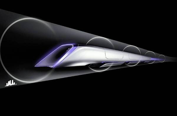 la-epa-usa-hyperloop-tranporation-system-20130815-1.jpeg