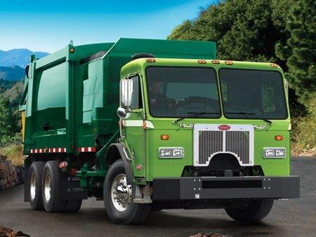 hydraulic-hybrid-garbage-truck-copy.jpg