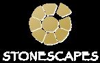 Stonescapes-logo-2013_original.png