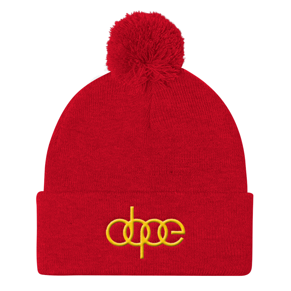 Dope audi beanie cocaine caviar png 1000x1000 Dope hats for men e8aeb4bcd9f2