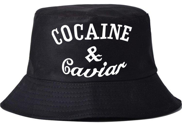 SNAPBACKS   BEANIES — COCAINE   CAVIAR 529565f89298