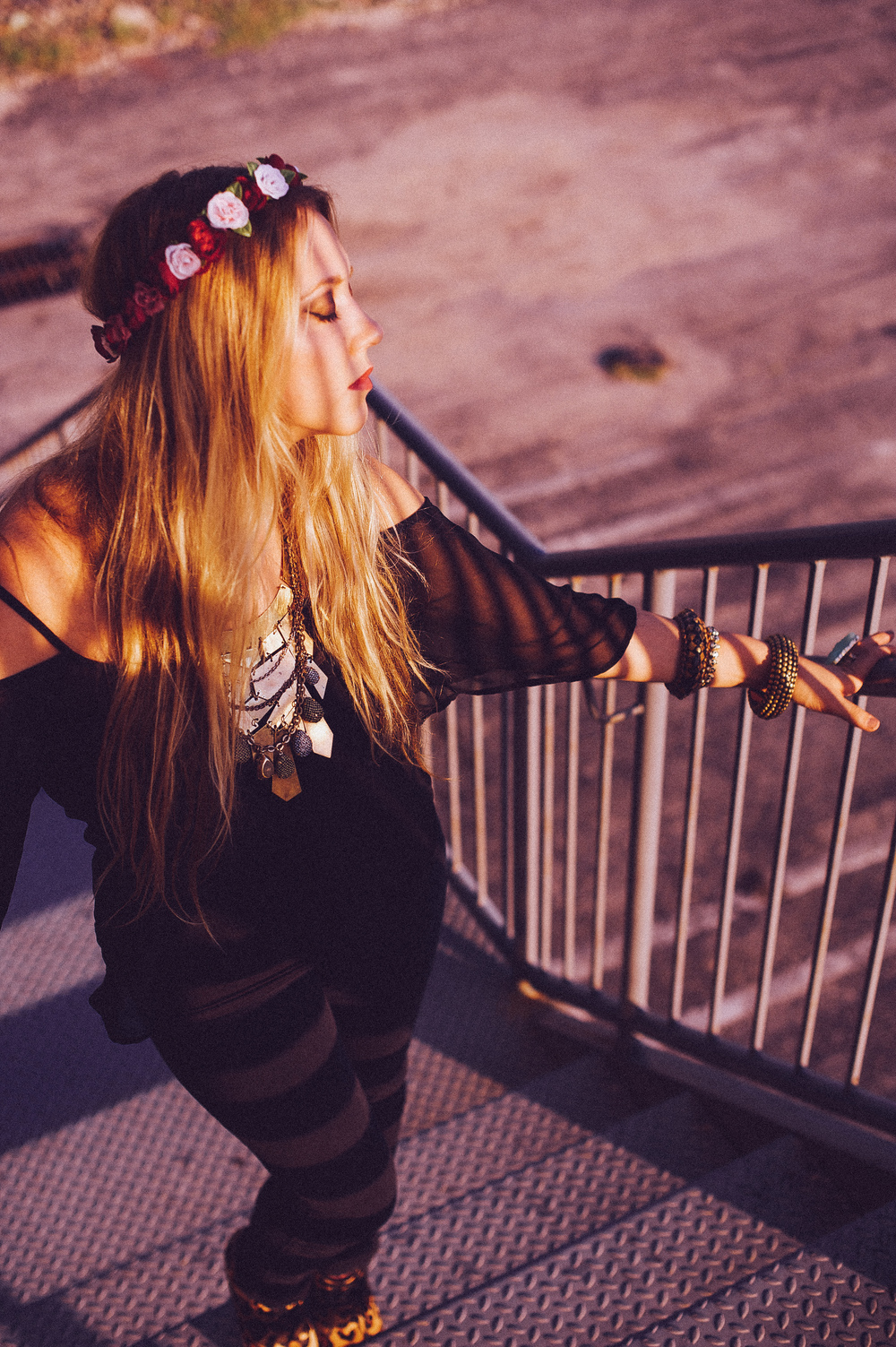 christina cernik fashion carley 5