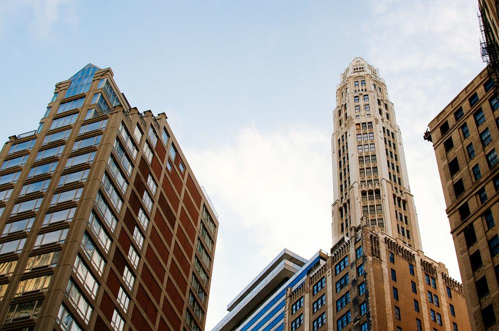 chicago_3_2014-3.jpg
