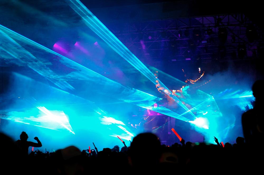 pretty lights christina cernik 7