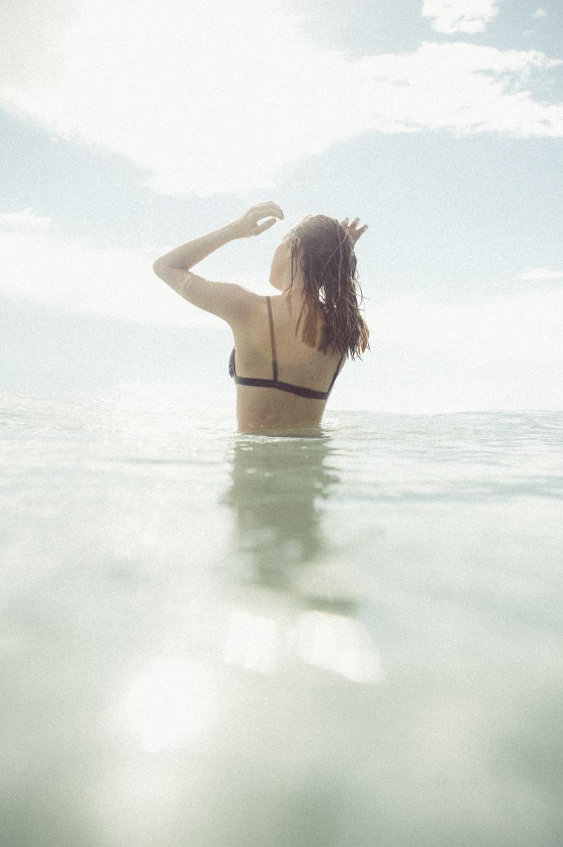 summer_ccernik-2.jpg