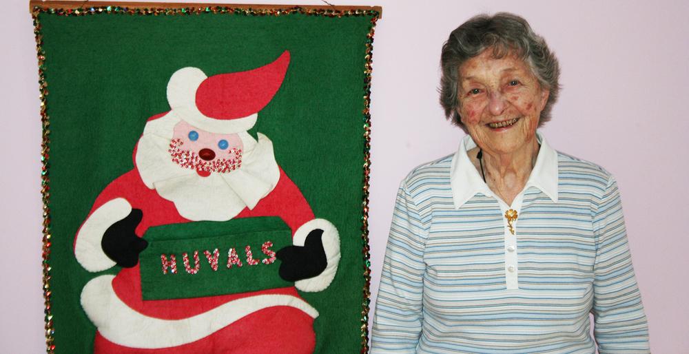 momie with cmas card holder copy.jpg