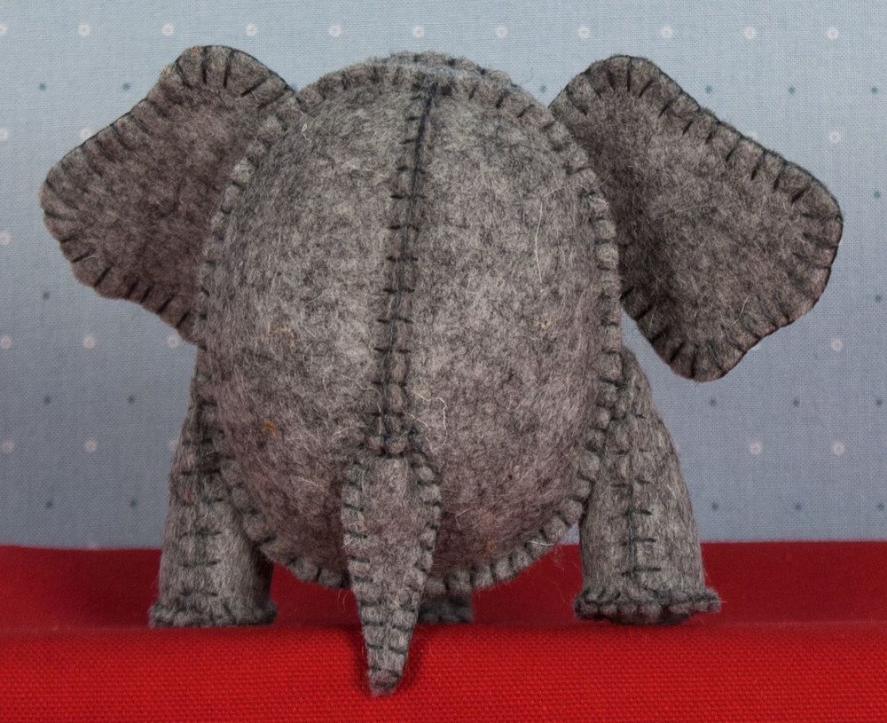 NewElephant3.jpg