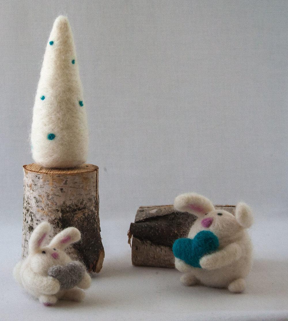 WoodlandRabbits.jpg