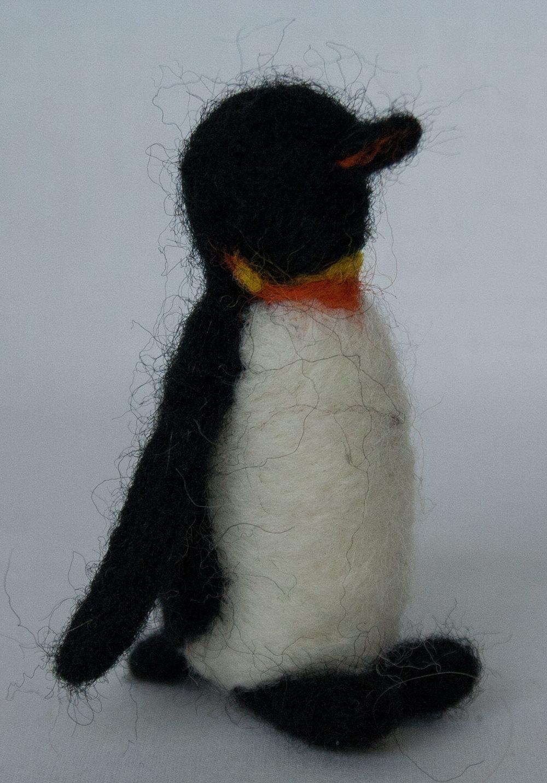 PenguinC.jpg