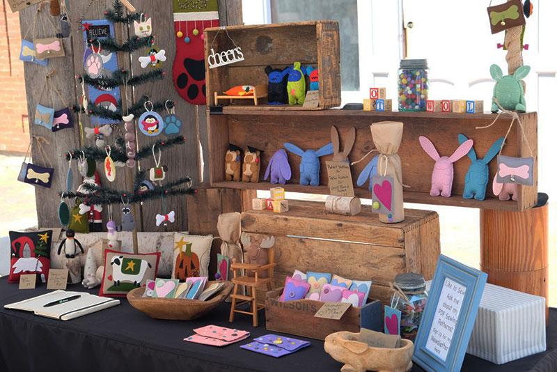 Gardiner Waterfront Festival