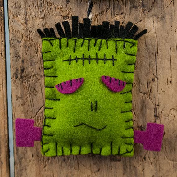 SpookyFrank570.jpg