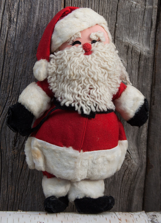 SantaDollOldFullFront.jpg