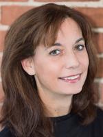 Brenda Nieb 2017.png