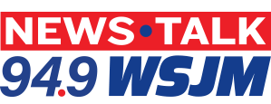News-Talk-949-WSJM.png