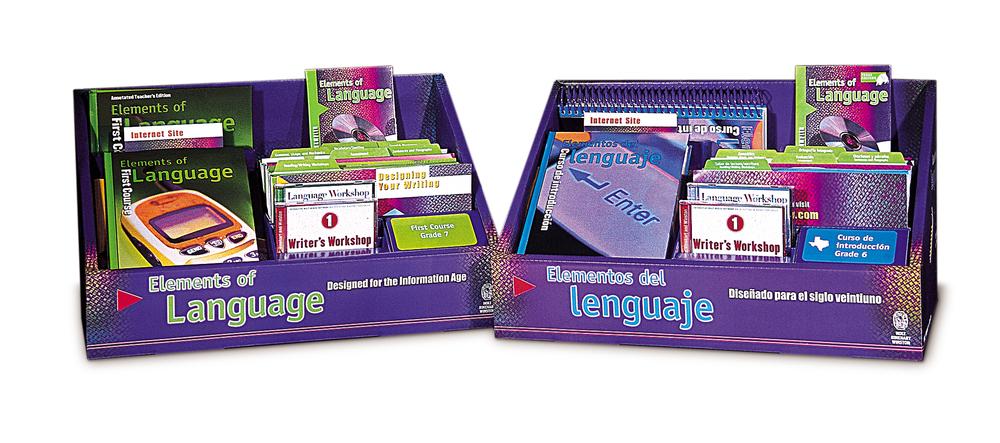 sample-boxes.jpg