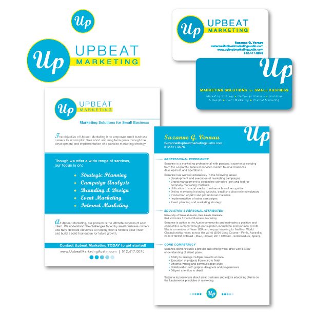 Upbeat-Marketing.jpg