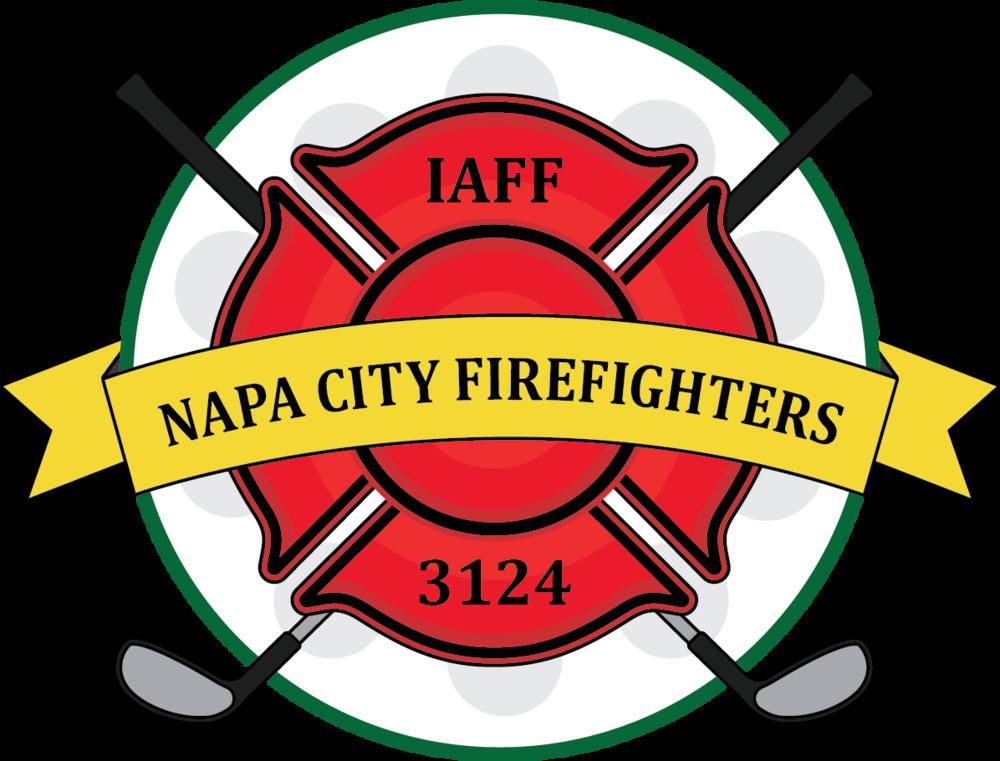 IAFF_3124_Logo.png