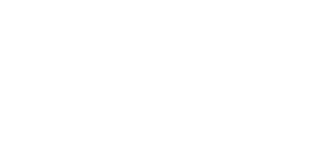 shauna maxwell photography white.png